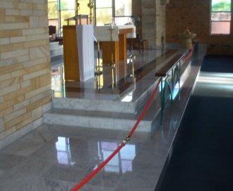 interior-stone