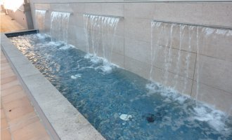 water-features-fountains.1