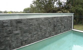 basalt-water-feature-2