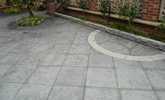 charcoal-pavers-tiles