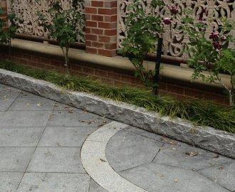 garden-kerbs