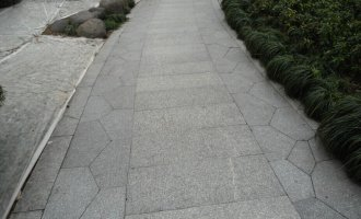grey-granite-pavers