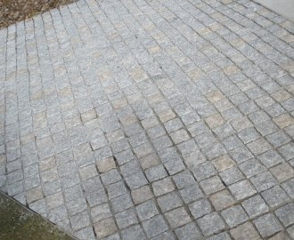 one-size-cobblestone