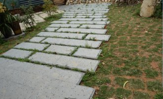 pavers-with-sepcial-edge-finish