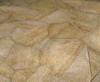 rustic-gold-pavers