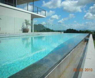 pool-coping.1