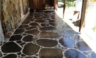 stone-pavers