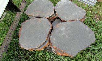basalt-stepper