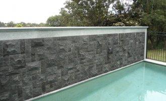 basalt-water-feature-2