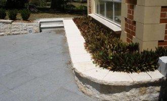 garden-cladding-capping