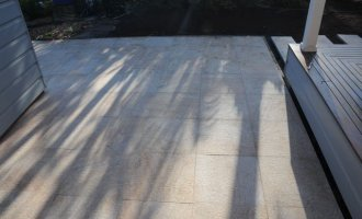 rustic-gold-pavers.1